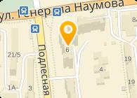 Михайлова, ЧП