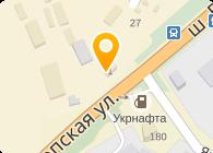 Агросоюз-юг, ЧП