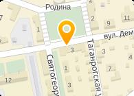 Лигаимпэкс, ООО