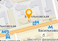 ЮгоВостокЛифт, ООО ТД
