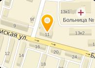 Метсервис-ЖБШ, ООО