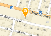 Астрея ТПК, ООО
