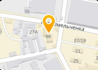 Авиакомпания Мотор Сич, ОАО