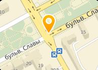 """Интернет магазин """"ТЕРЕМОК"""""""