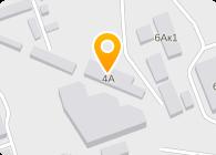 """ОДО """"Центр Строительных Технологий"""""""