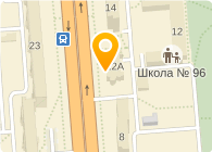 """Интернет-магазин """"Лоскутные закрома"""""""