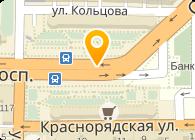 "Интернет-магазин ""Wool"""