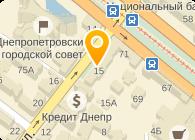 "Интернет магазин ""Страза"""