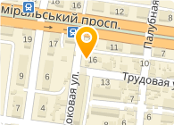 "Интернет-магазин ""Evrobrend"""