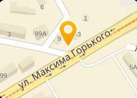 Витебский комбинат шелковых тканей, ОАО