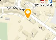 Центр научных исследований легкой промышленности, РУП