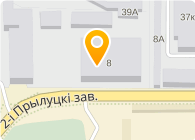 Стиилстар, ООО