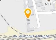 Частное предприятие ЗАХАРОВ ЕВГЕНИЙ МИХАЙЛОВИЧ, ФЛП