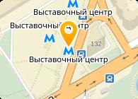 """Общество с ограниченной ответственностью ООО """"Биогран"""""""