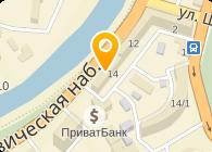 """Субъект предпринимательской деятельности Интернет-магазин """"LAKI"""""""