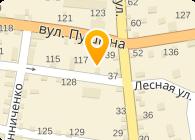 """Интернет-магазин """"ComStore"""""""