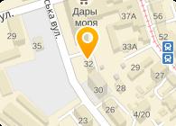 """Дизайнерская мастерская """"Gosha Altshuler"""""""
