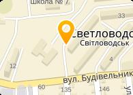 ООО «ТД «НР Технотекстиль»