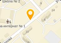 Вектор НПП, ООО