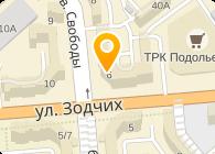 Интернет-магазин «shopogolik»