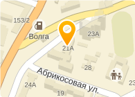 ЦЕНТР МЕТЕОПРОФИЛАКТИКИ