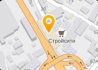 ООО РЕАЛ СОЧИ