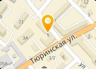 """Интернет-магазин """"Эрфольг"""""""