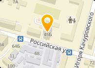 ТСЦ-Украина, ООО