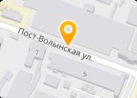 "интернет-магазин ""Mока"""