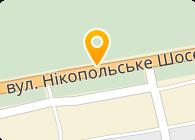 """ТОВ """"ХозПром"""""""