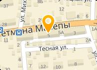 """Частное предприятие Салон - ателье """"Орхидея"""""""