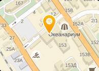 """ООО Аквапарк """"Морская звезда"""""""