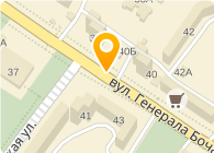 "Интернет-магазин ""Fortuna"""