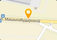 Амекро, ООО
