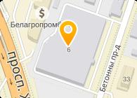 Кавандоли, ООО