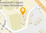 ПАРУС ФГУП ГОСТИНИЦА