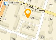 "Частное предприятие Интернет-магазин ""Пупсик"""