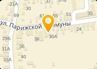 Частное предприятие ЧП Афафнасьев А.А.