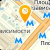 """Интернет-магазин """"Jersey"""""""