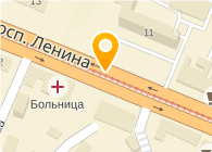 """ЧП """"Завод""""Точмаш"""""""
