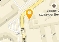 """ООО """"БелСИ-ГПА"""""""