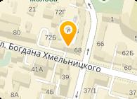 """ООО """"Антей-Украина"""""""