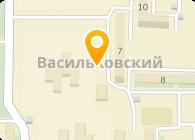 """ИП """"КАРКЕНОВ"""""""