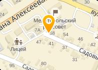 Субъект предпринимательской деятельности ЧП Шиньковой
