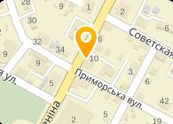 """интернет-магазин """"Корзина"""""""