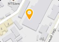 Региональный центр ЯМЗ-БР, ООО