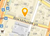 """РИО"" ПКП ООО"