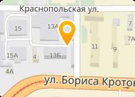 """ЧП """"Автостройкомплект"""""""