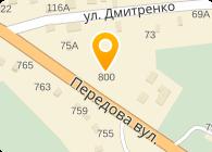 ЧП Иванов