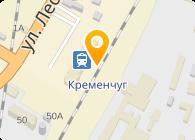 ООО «СВР-Укрбудспецэкспорт»